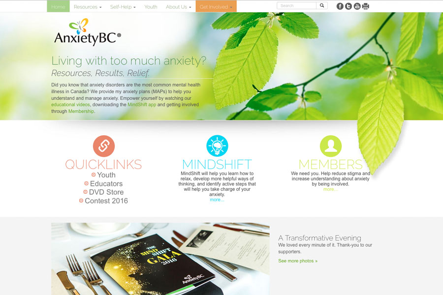 Graphic Design   Home | Facebook